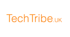 TechTribe.UK